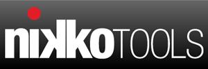 nikkotools-logo