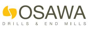 Оsawa