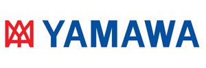 yamawa logo
