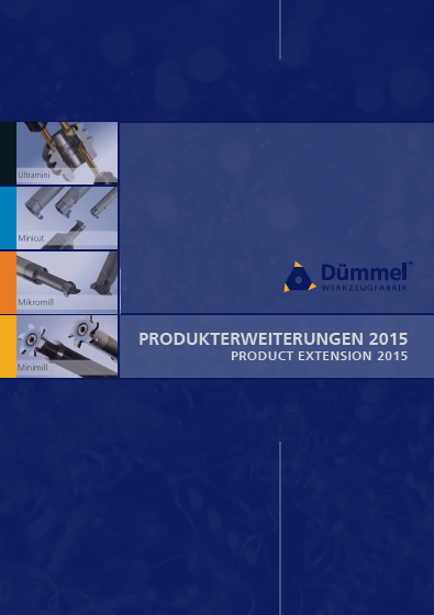 duemmel-extension-2015