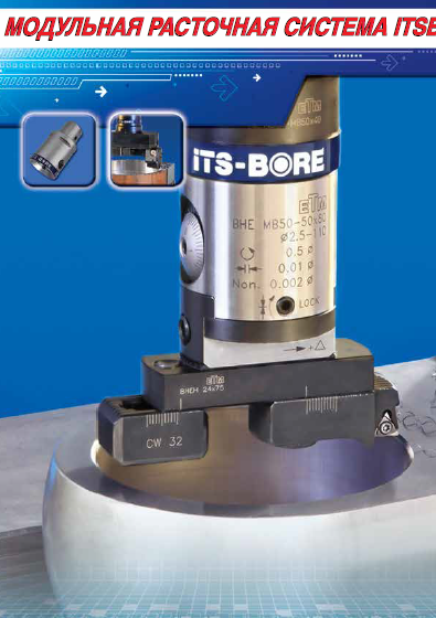 iscar-drilling-2