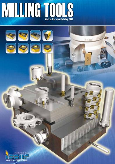 iscar-milling-1