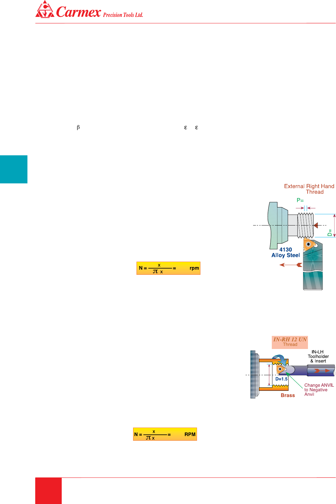 MICHIGAN DRILL HS SS Extra Length 12OAL-1//2SH 212X 63//64