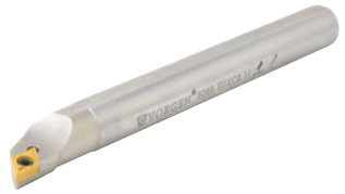 Расточной резец под ромбические пластины Vorgen SDUCR/L