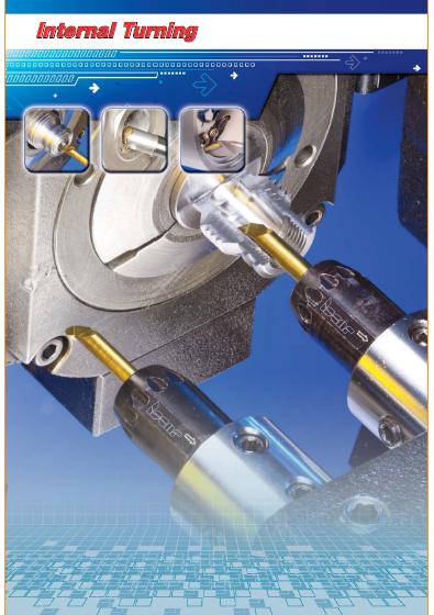 iscar-mini-tools-2