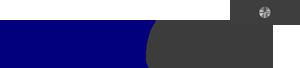 Металлорежущий инструмент ведущих мировых производителей Logo