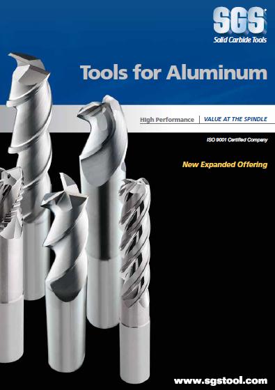 sgs-alumin