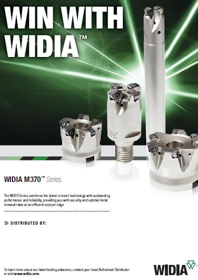 widia-frezy-m370