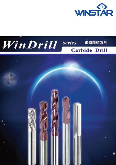 winstar-drills